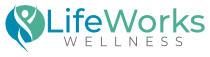 LifeWorks Wellness